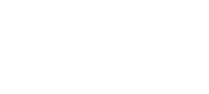 As I See It Photo Contest Winners