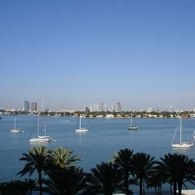 Kelly-Cox-biscayne-bay-feature